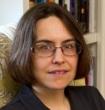 dissertation, Advising, feminism and religion