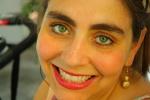 Natalie Weaver