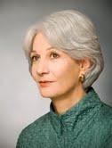 Charlene Spretnak