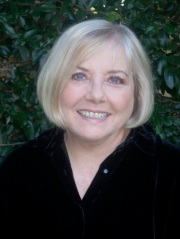 Wendy Griffin, Cherry Hill Seminary