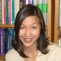 Grace Yia-Hei Kao