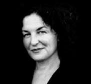 Marie Cartier
