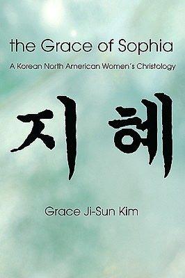 The Grace of Sophia