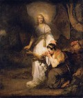 Picture used from http://www.free-stories.net/children-bible-stories/old-testament-stories/bible-story-of-hagar.html