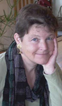 Elizabeth Cunningham headshot jpeg