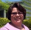Theresa Yugar 2