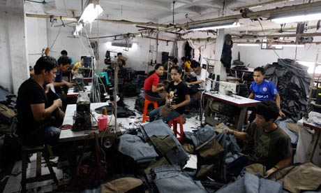physical environment and effect on trade in vietnam Geography vietnam is a long, narrow nation shaped like the letter s  but  since the collapse of the soviet union in 1990, it has expanded trade with other.