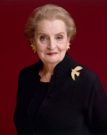Image from http://www.huffingtonpost.com/marianne-schnall/madeleine-albright-an-exc_b_604418.html