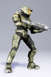 Master Chief from Halo 3