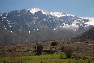 crete mountains 2