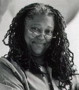 Emilie M. Townes