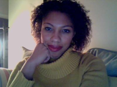Mariam Williams