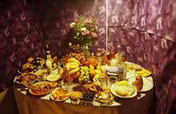 ritual%20feast