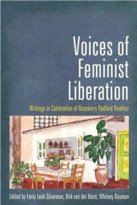 Voces de Liberación Feminista