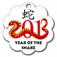 Chinese-New-Year-Snake