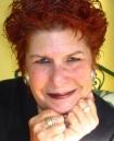 Donna Henes, Urban Shaman, Queen of my self, crones,