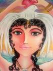 Aphrodite head detail