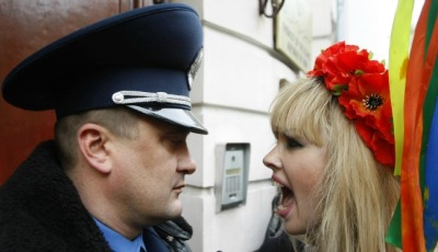 Image from Konstantin Chernichkin/Reuters