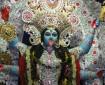 Goddess_Kali_By_Piyal_Kundu