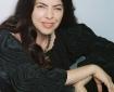 Shekhinah Rabbi Jill Hammer, PhD