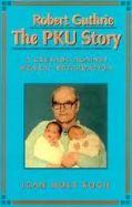 Freyhauf, PKU, Bioethics, Newborn, Genetics