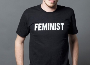 men_feminist_main
