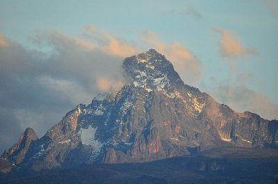 Mt_Kenya5