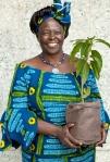 Wangari-Maathai-1