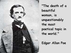 Edgar-Allan-Poe-quotes-4