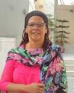 Amina Wadud 3