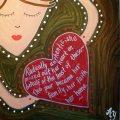 Dorothy Day's radical spirit, her development of the Catholic Worker Movement, Angela Yarber
