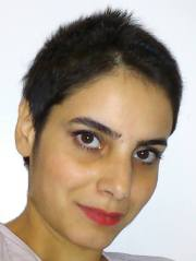 I am a Ph.D student of Neuroscience at Queen's University, Kingston, Ontario. I was born in Iran into a Baha'i family, adopted the Baha'i Faith at 15, and did my B.Sc in biology and M.Sc in Neuroscience in Iran, at the Baha'i Institute for Higher Education (BIHE), an institute founded by Baha'is after the Islamic Republic of Iran (IRI) stopped Baha'i students to higher education at the formal universities of the country.  My interest in feminism started as a response to the influence of a woman-suppressive culture that I was surrounded by, even before I knew the word existed. Before I move to Canada and get to know progressive readings of Islam that begged to differ from how IRI reads Islam, I mostly blamed Islam for the sexist environment that I suffered from, and my questions about the Baha'i Faith and feminism started to rise in response to such thoughts: I kept asking myself, if one day the Baha'i Faith finds majority, or if it gets an opportunity to influence the culture as widely as Islam has in Iran, will it become a source of sexism, as well?