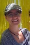 XA yellow