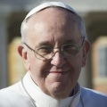 http://acatholicview.blogspot.com/2013/12/pope-francis-christmas-gift-to-romes.html
