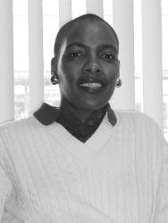 Rev.-Dr.-Kelly-Brown-Douglas