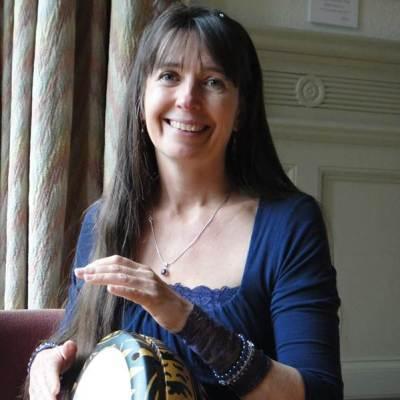 Laura Shannon