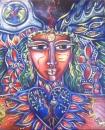 Gaia - Elemental Heart Connection