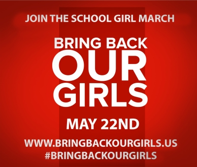 school-girl-march-avatar