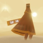Retrieved from: http://www.ugo.com/games/journey-review, accessed on June 3, 2014