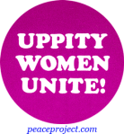 B292_UppityWomenUnite_0