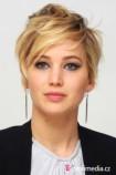 Jennifer-Lawrence-wallpapers-199x300