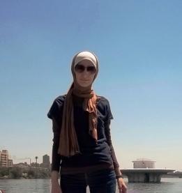 Hanadi Riyad cropped