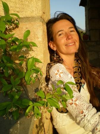Laura Monty DSCN0280