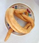 Snake cake IMG_0731 crop