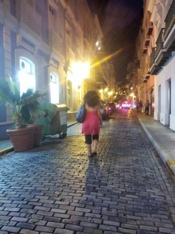 puerto rico-marie cartier