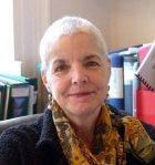 Carolyn Lee Boyd
