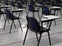 empty-exam-hall