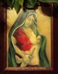 http://pinchemichi.mystore.la/gallery/Madrecita-Protectora