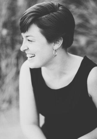 Melinda Bielas