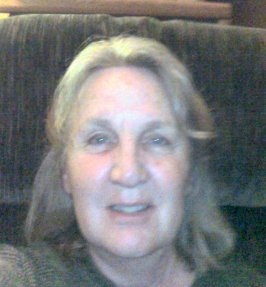 Susan Gifford